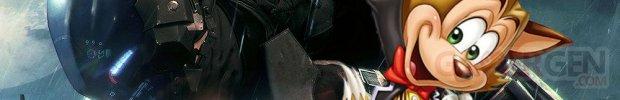 Batman Arkham Knight Famitsu (2)