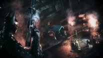 Batman Arkham Knight image screenshot 2