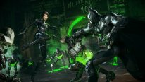 Batman Arkham Knight image screenshot 3