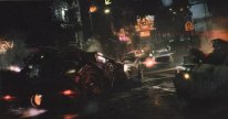 Batman Arkham Knight images screenshots 3