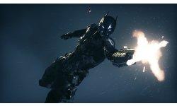 Batman Arkham Knight images screenshots 5