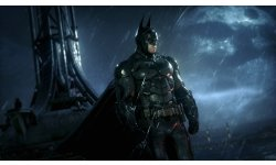 Batman Arkham Knight images screenshots 6