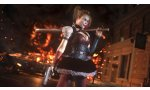 batman arkham knight rocksteady donne informations homme mystere harley quinn elements destructibles et plus encore