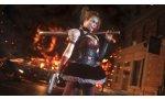 Batman: Arkham Knight - Rocksteady donne des informations sur L'Homme-Mystère, Harley Quinn, les éléments destructibles et plus encore