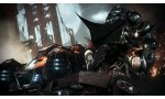 batman arkham knight rocksteady mise jour 1 05 xbox one ps4 mode photo