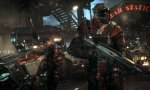 batman arkham knight rocksteady patch mise jour pc