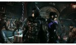 #TEST - Batman: Arkham Knight - Batou sait comment nous dire adieu