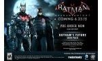 batman arkham knight un gotham future pack deux skins exclusifs apercu ligne