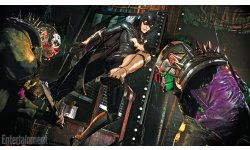 Batman Arkham Knight Une Affaire de Famille 06 07 2015 screenshot