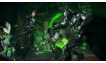 batman arkham knight warner bros rocksteady dual play images screenshots