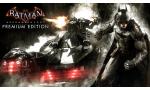 batman arkham knight warner bros rocksteady season pass dlc premium edition