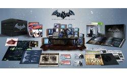 Batman Arkham Origins 14 08 2013 collector