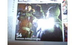 Batman Arkham Origins 23 07 2013 scan 2