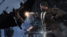 Batman-Arkham-Origins_26-10-2013_screenshot-10