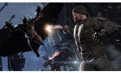 Batman Arkham Origins 26 10 2013 screenshot 10