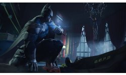 Batman Arkham Origins 26 10 2013 screenshot 6