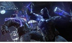 Batman Arkham Origins 26 10 2013 screenshot 8