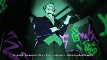 Batman Arkham Origins Blackgate 25.10.2013.