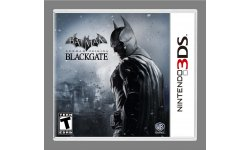batman arkham origins blackgate cover boxart jaquette 3ds