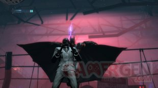 Batman Arkham Origins Blackgate Deluxe Edition 20 02 2014 screenshot (1)