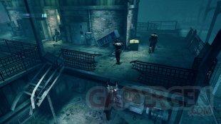 Batman Arkham Origins Blackgate Deluxe Edition 20 02 2014 screenshot (2)