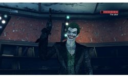 Batman Arkham Origins Blackgate HD  12.02.2014  (1)