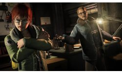 Batman Arkham Origins images screenshots 1