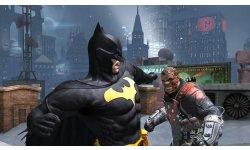 batman arkham origins ios screenshot  (1).