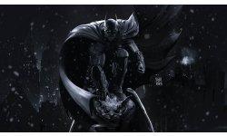 Batman Arkham Origins vignette 13102013