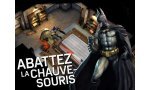 batman arkham underworld bande annonce jeu ou mechants envahissent gotham city