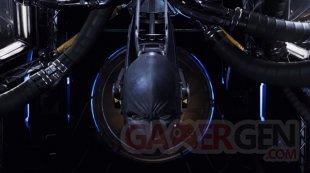 Batman Arkham VR head 1