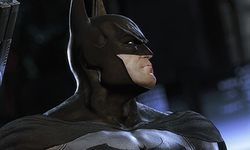 Batman Return to Arkham  images (3)