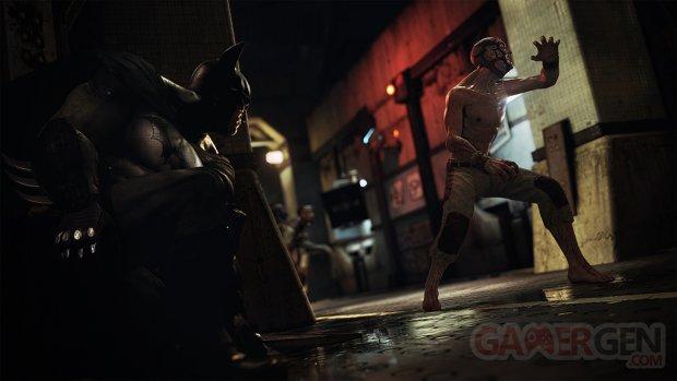 Batman Return to Arkham  images (5)