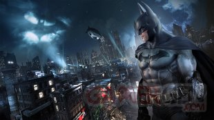 Batman Return to Arkham  images (6)