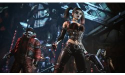 Batman Return to Arkham  images (7)
