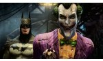 TEST - Batman: Return to Arkham - Pas vraiment de la bonne came