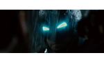 batman superman aube de la justice bande annonce video trailer warner bros