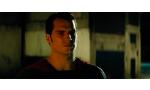 CINEMA - Batman v Superman : L'Aube de la Justice - Que vaut la version longue ? (critique)