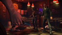 Batman Telltale e?pisode 1 image screenshot 1