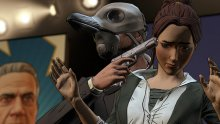 Batman Telltale e?pisode 1 image screenshot 3