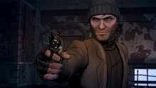 Batman Telltale e?pisode 1 image screenshot 4