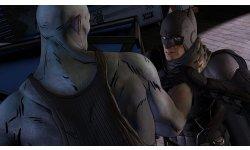 Batman Telltale e?pisode 1 image screenshot 5