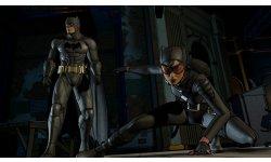 Batman Telltale e?pisode 1 image screenshot 6