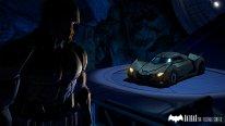 Batman The Telltale Series 12 06 2016 screenshot 3