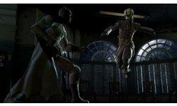 BATMAN The Telltale Series Episode 5 Ville de Lumiere screenshot 4