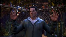 BATMAN-The-Telltale-Series_Episode-5-Ville-de-Lumiere_screenshot-5