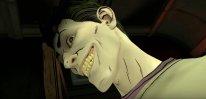 BATMAN The Telltale Series Gardien Gotham head