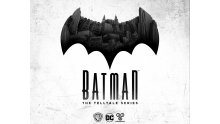 BATMAN - The Telltale Series jaquettes illustrations images (1)