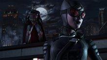 Batman-The-Telltale-Series_Realm-of-Shadows_19-07-2016_screenshot-1