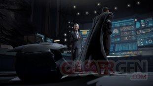 Batman The Telltale Series Realm of Shadows 19 07 2016 screenshot 2